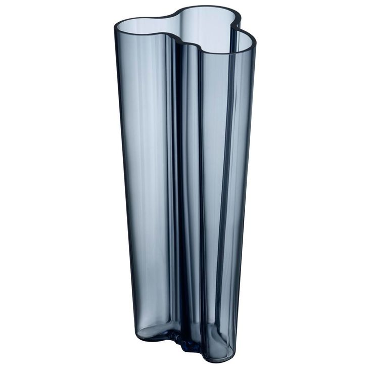 ALVAR AALTO - Vasen 255mm