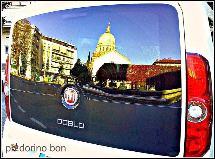 FOTOGRAFIE DI UDINE #udine #fotografia #curiosità #italia #città #trieste #gorizia #pordenone