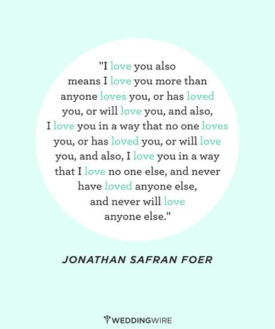 you are what you eat by jonathan safran foer Over the last few years, i've developed a certain pattern for whenever jonathan safran foer or his writing come up in conversation first, i.