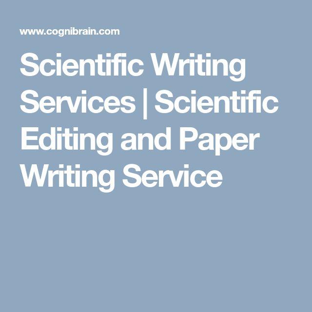 Legitimate essay writing services