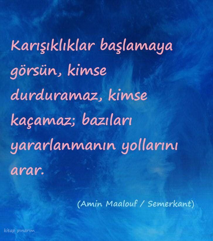 Simyaci quotes