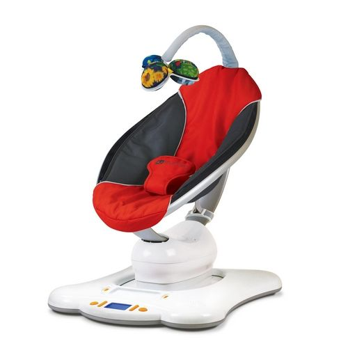 I've got to get one of these for the little bean.