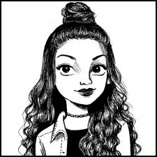 https://www.facebook.com/C.Cassandra.comics/ #ccassandra #art #design