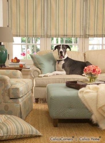 52 Best Window Treatments Images On Pinterest Bedrooms