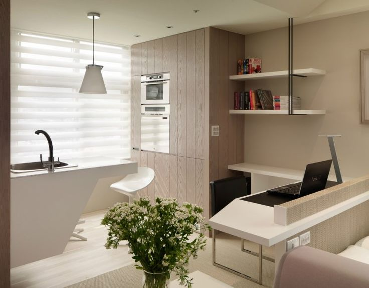 remarkable interior compact furniture small. apartment remarkable compact kitchen design simple studio with elegance interior furniture small c