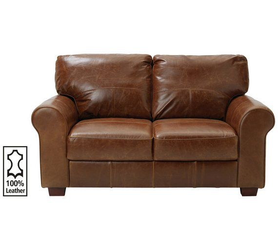 Leather Dye For Sofas Uk: 17 Best Ideas About Tan Leather Sofas On Pinterest