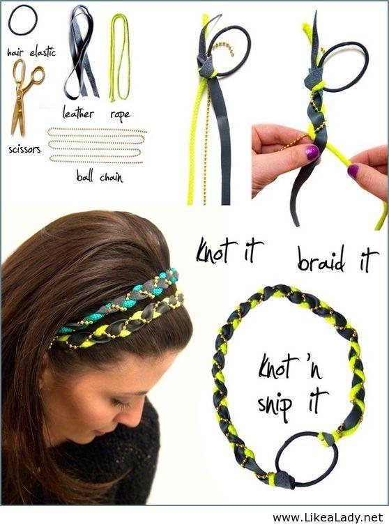 Headbands.jpg 558×756 pixels