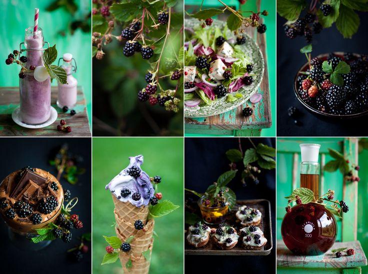 fotografia kulinarna, warsztaty,  kursy, warsztaty dla blogerów, fotografia jedzenia, jak fotografować jedzenie, dobre zdjęcia do bloga kulinarnego.