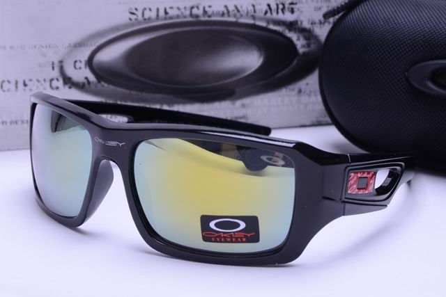 Pin 498492252475512441 Oakley Sunglasses Outlet