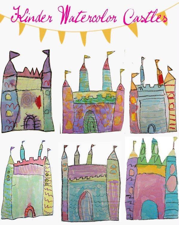 17 best images about fairy tales on pinterest anchor charts fairy tales unit and fairy tale. Black Bedroom Furniture Sets. Home Design Ideas