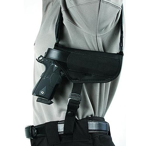 Ladies+Gun+Holsters+Concealed | Concealed Carry Holsters: Choose the Best Concealment Holster for You ...