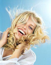 ber ideen zu haare aufhellen auf pinterest blonde haare nat rliches haar und haare. Black Bedroom Furniture Sets. Home Design Ideas