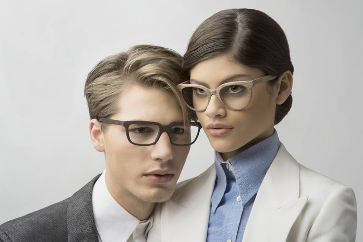 Alexander Van Ballaer and Lini Kennedy Oliveira in Feb31 ss 2013 campaign photographed by Matteo Volta. Casting Stella Ferro.