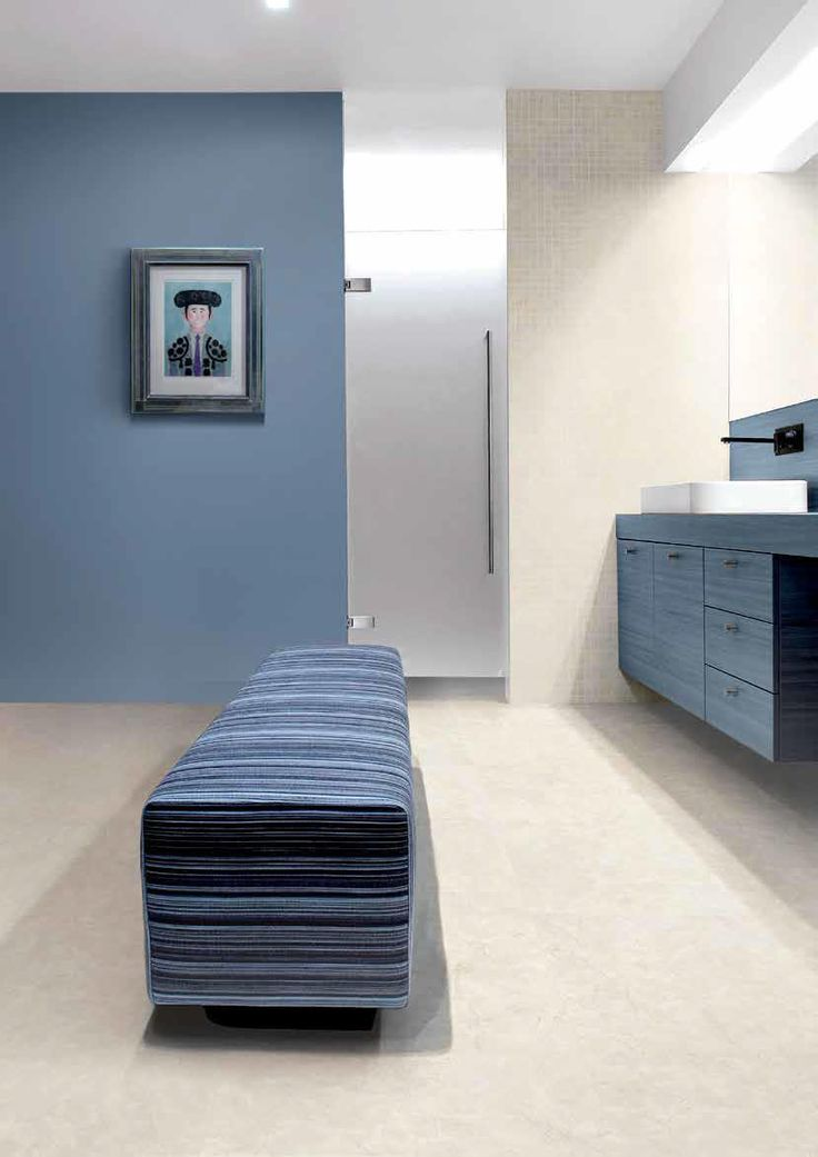 Oltre 25 fantastiche idee su piastrelle bagno stile - Piastrelle 4 euro ...