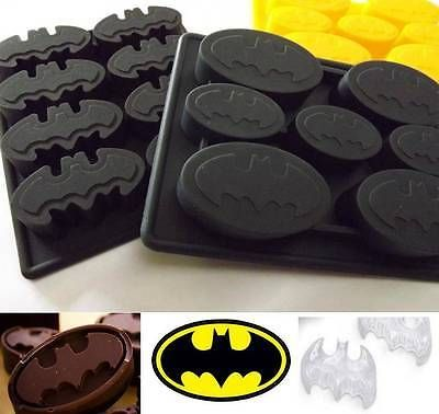 210 best Superhero Cakes And Party Ideas images on Pinterest