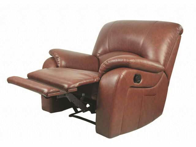 Leggett And Platt Recliner Chairs