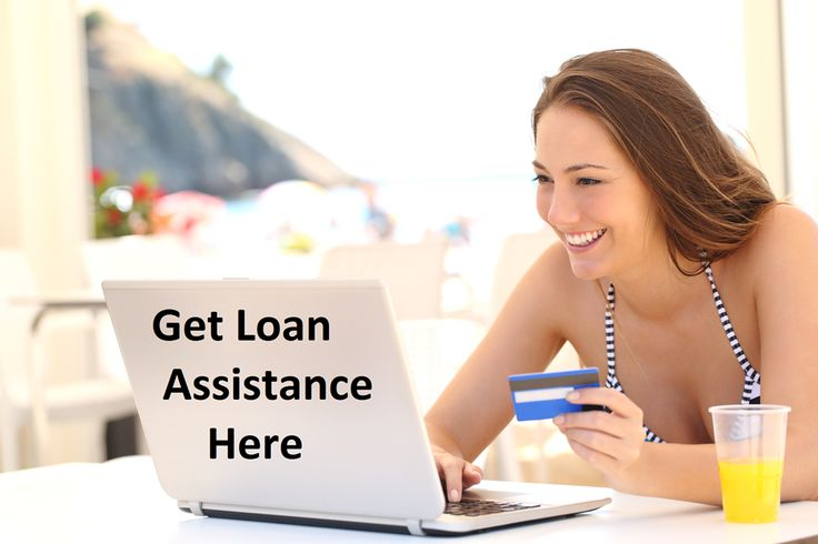 Payday Loans Online | Loan Application Form | SDL365