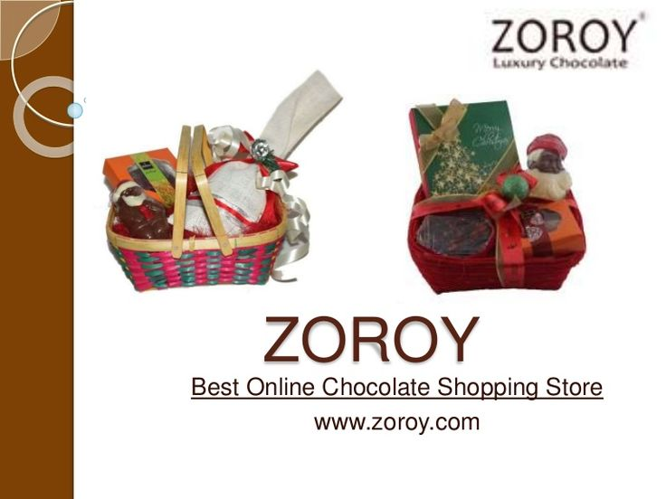 Christmas Store Online