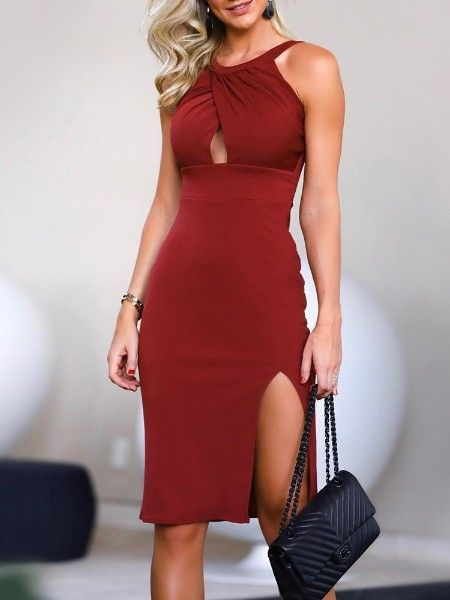 dc2ebe07ae Boutiquefeel - Shape Your Wardrobe / Women's Fashion Online | Boutiquefeel.  Chic Me: Women's Fashion Online Shopping Evening Dresses ...