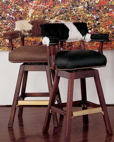 барные стулья своими руками - Поиск в Google