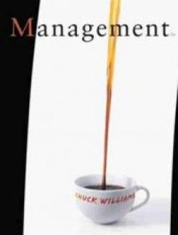 73 best management books online images on pinterest books online management fifth edition free ebook online fandeluxe Choice Image