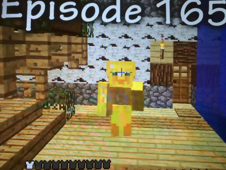 Is Stampy Cat Dating Sqaishey Minecraft Feather