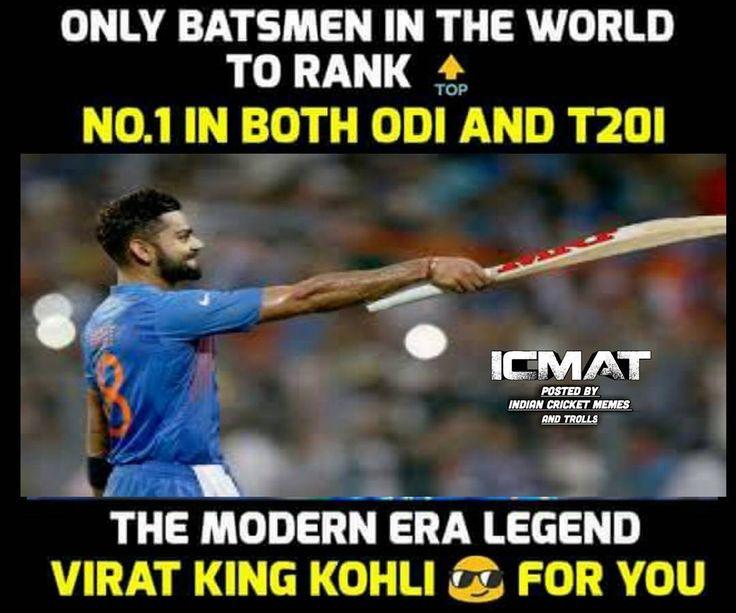 2,610 Me gusta, 3 comentarios - Indian Cricket Memes &Trolls (@indiancricmemes) en Instagram