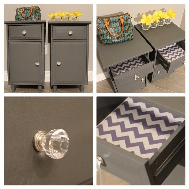 110 best {made} by madrigal images on Pinterest | Toronto, Chevron ...