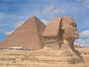 Egypt Singles Tour and Nile Cruise When it comes to visiting the country of your dreams, no place holds the promise of adventure and fantasy like the Egyptian ancient civilization that has held the world's fascination for thousands of years. On this singles vacation we will explore this ponderous ancient civilization.