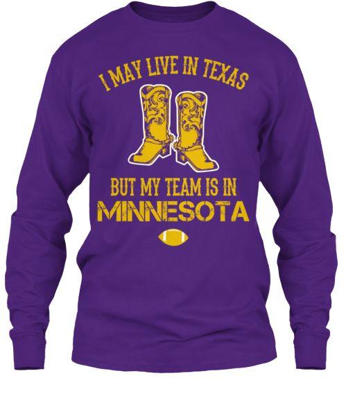 Loyalty in Texas
