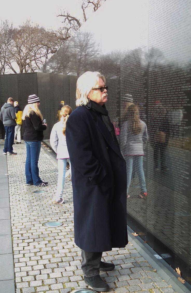 163 best maya lin images on Pinterest Maya lin Vietnam veterans