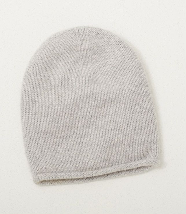 Primary Image of Lou & Grey Cashmere Hat