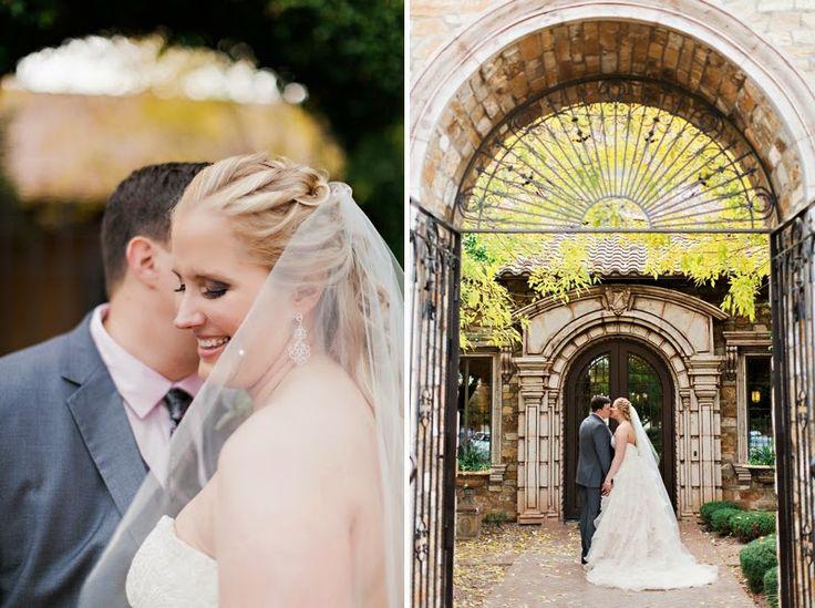Bridal hair and makeup arizona