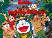 131 mejores imgenes de Doraemon Gato Csmico en Pinterest