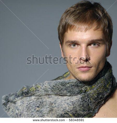 Hair Style Stock Photos, Images, & Pictures | Shutterstock