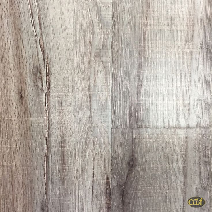 Ancient Wood Krono Original 12mm Carolina Floor Covering Wood Laminate Flooring Hardwood Floors Wood