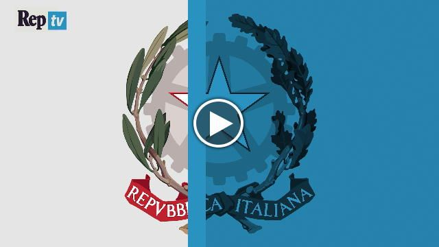 Settant'anni fa gli italiani vennero chiamati alle urne per decidere tra Monarchia e Repubblica ed eleggere i membri dell'Assemblea...