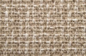 wool & sisal jacquard clifton | Rowely & Hughes