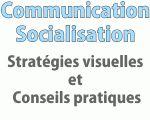 communication title