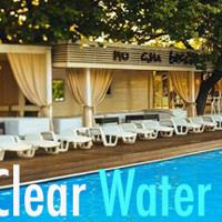 Clear Water and Blue Sky(Promo Mix Iulie 2015 LR) by Bogdan Ardelean on SoundCloud