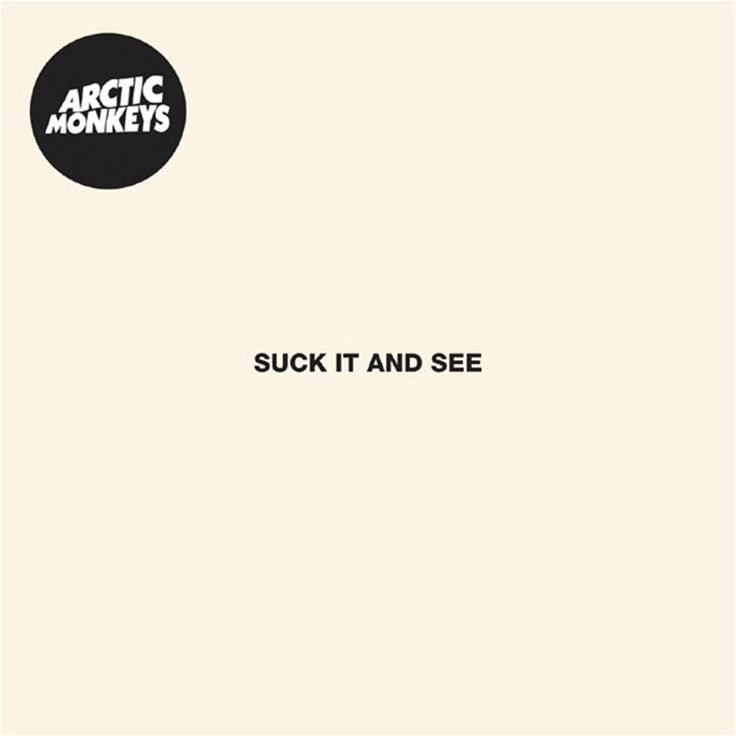 download electricity arctic monkeys mp3