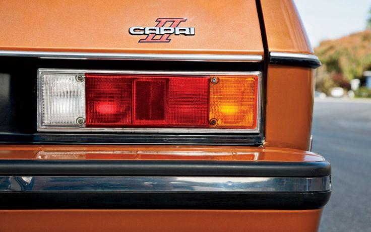 1976-Mercury-Capri-II-taillight1.jpg (1500×938)