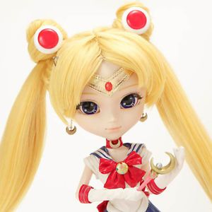 Pre-Order-NIB-Sailor-Moon-Pullip-from-JAPAN-Limited-Production-20th-Anniversary