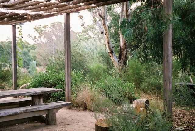Portfolio | Sam Cox Landscape