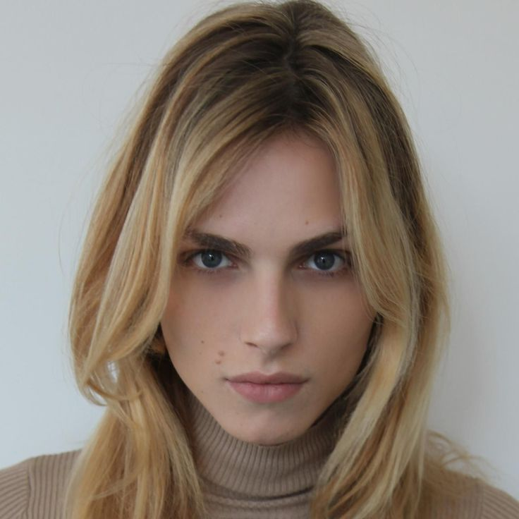 Feb 8, 2020 - This Pin was discovered by Anja Rubik Blog 2019. Discover (and save!) your own Pins on Pinterest.