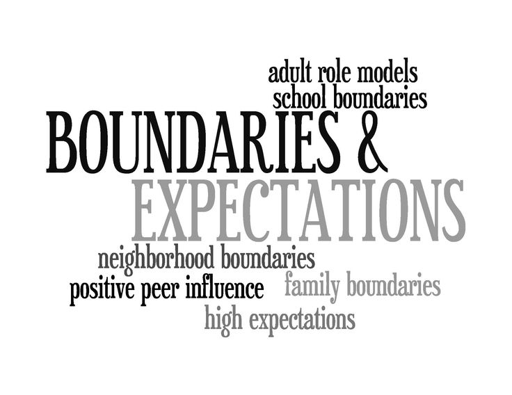 Developmental Asset Wordle  Created by the staff at Juana Briones in Palo Alto.  www.projectcornerstone.org