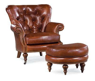 Vienna Chair Find Out About This And Other Well Crafted Thomasville  Furniture When You Visit