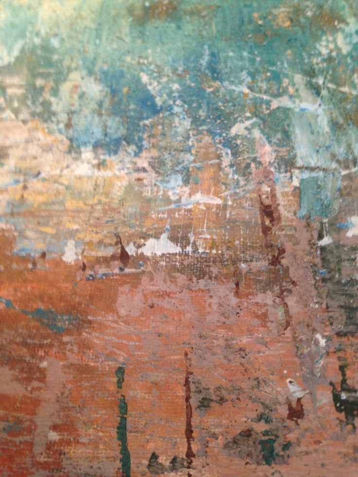 texture detail, 'Cliff Tops'