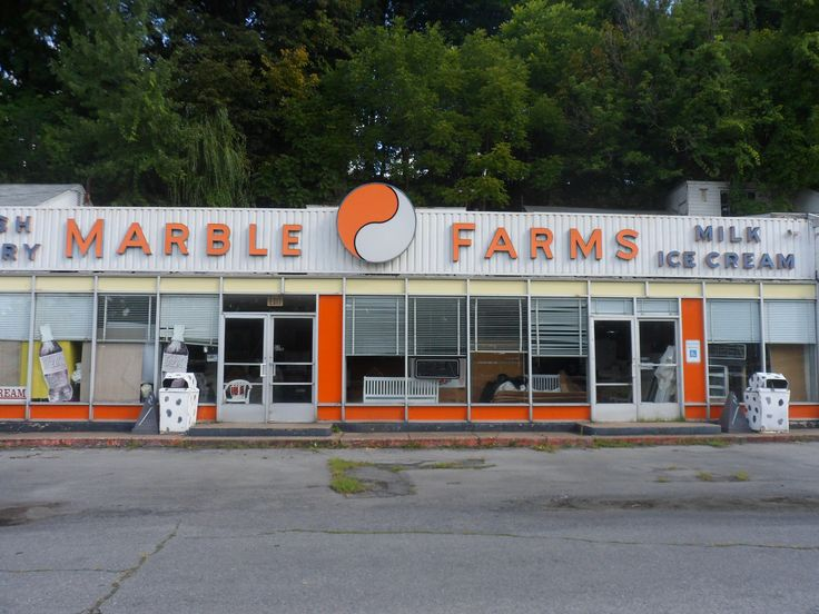 Image result for marble farms dairy   Farm, Salt city ...