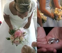 Wedding loans bad credit is a huge facility for borrowers who are in need of urgent money for meeting wedding expenditure but have extremely deprived credit history. If you meet the certain conditions, you can expect to get funds in hand within no time.